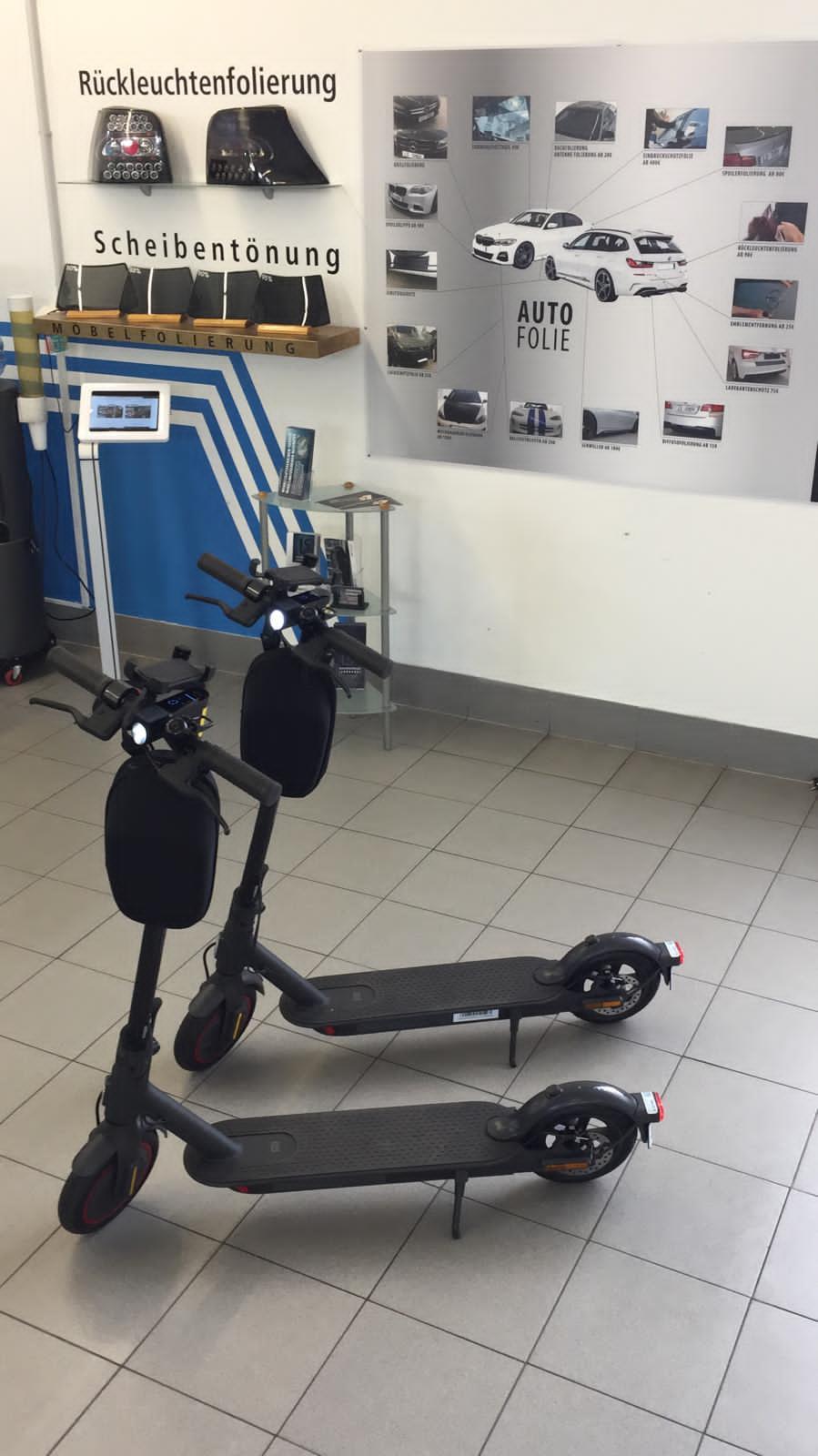 LS_eScooter