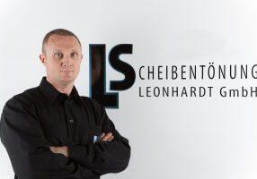 Eduard Leonhardt